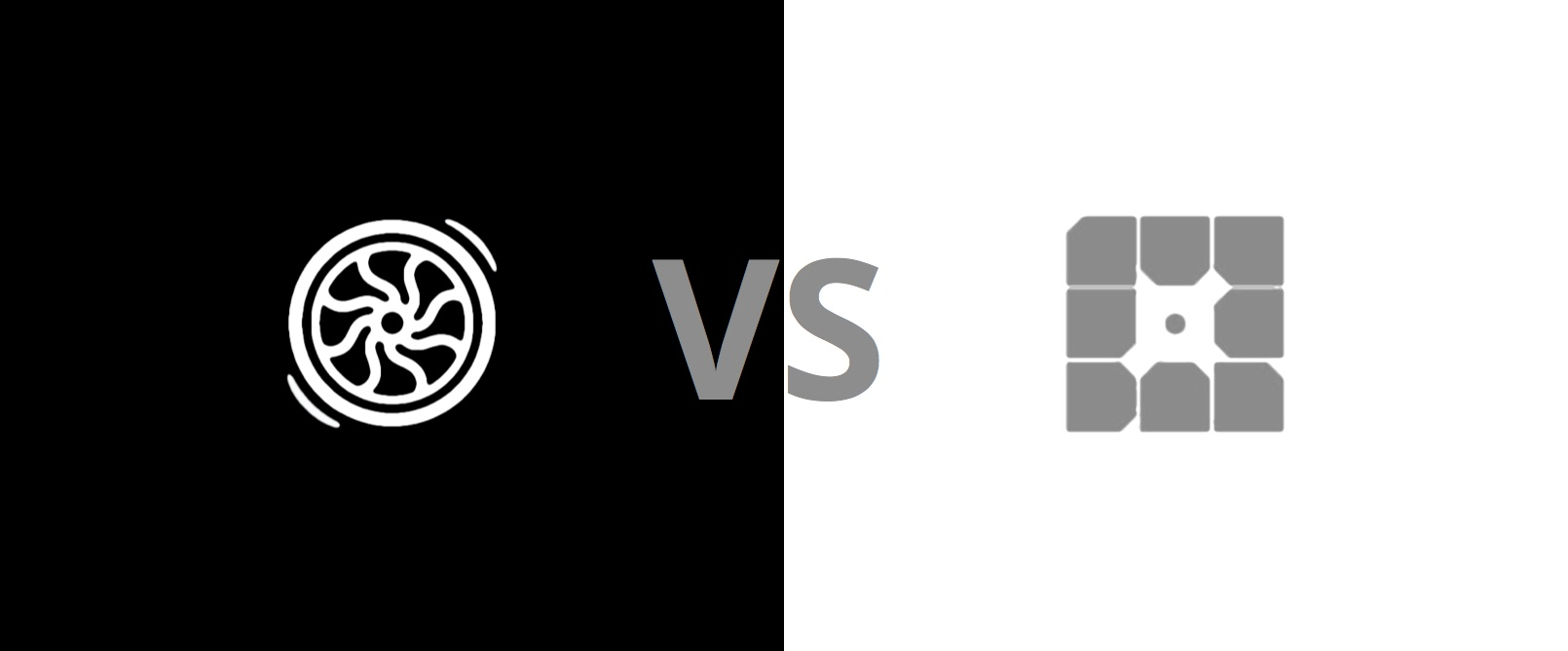 flywheel vs wpengine